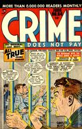 Crime Does Not Pay (1942) 64