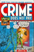 Crime Does Not Pay (1942) 67