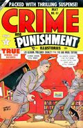 Crime and Punishment (1948) 61