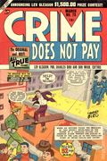 Crime Does Not Pay (1942) 73