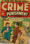 Crime and Punishment (1948) 64