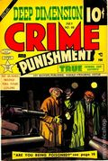 Crime and Punishment (1948) 68