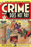 Crime Does Not Pay (1942) 79