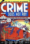Crime Does Not Pay (1942) 82