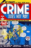 Crime Does Not Pay (1942) 85