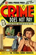 Crime Does Not Pay (1942) 92