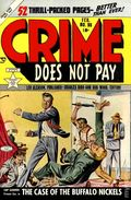 Crime Does Not Pay (1942) 95