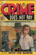Crime Does Not Pay (1942) 98