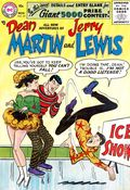 Adventures of Dean Martin and Jerry Lewis (1952) 33