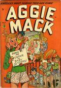 Aggie Mack (1948) 3