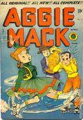 Aggie Mack (1948) 6