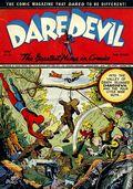 Daredevil Comics (1941 Lev Gleason) 17