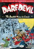 Daredevil Comics (1941 Lev Gleason) 29