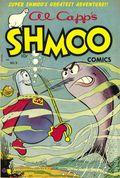 Al Capp's Shmoo (1949) 5