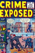 Crime Exposed (1948) 10