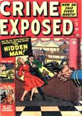 Crime Exposed (1948) 13