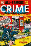 All Famous Crime (1951) 4