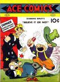 Ace Comics (1937) 4