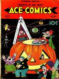 Ace Comics (1937) 7