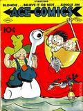 Ace Comics (1937) 13