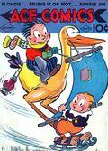 Ace Comics (1937) 22