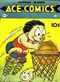 Ace Comics (1937) 34