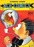 Ace Comics (1937) 44