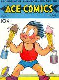 Ace Comics (1937) 53