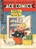 Ace Comics (1937) 58