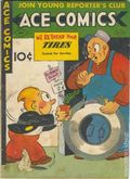 Ace Comics (1937) 62