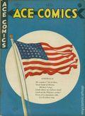 Ace Comics (1937) 65