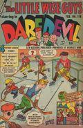 Daredevil Comics (1941 Lev Gleason) 118