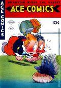 Ace Comics (1937) 69