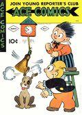 Ace Comics (1937) 72