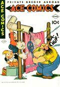 Ace Comics (1937) 81