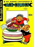 Ace Comics (1937) 84