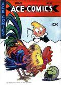 Ace Comics (1937) 87