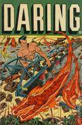Daring Comics (1944 2nd series) 11