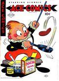 Ace Comics (1937) 93