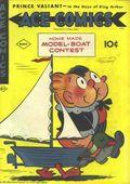 Ace Comics (1937) 96