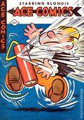 Ace Comics (1937) 100