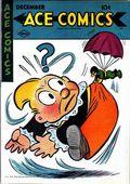 Ace Comics (1937) 105