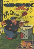 Ace Comics (1937) 108