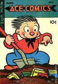 Ace Comics (1937) 111