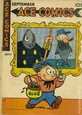 Ace Comics (1937) 114