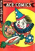 Ace Comics (1937) 117