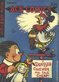 Ace Comics (1937) 119