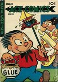 Ace Comics (1937) 123