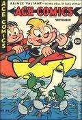 Ace Comics (1937) 126