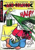 Ace Comics (1937) 129